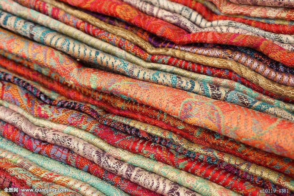 """""""开门红""""未现,节后纺织市场平平"""